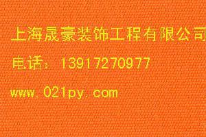 供应闵行车棚布加工上海高档伸缩篷布加工,进口布质保5年 可定做印