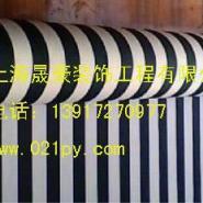 江苏雨篷布加工图片