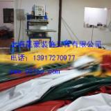 供应松江PVC膜布加工,别墅车棚布。景观篷膜供应膜布加工