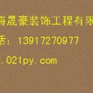 上海停车蓬布加工图片