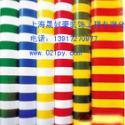 上海帆布批发图片