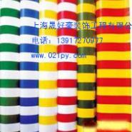上海雨篷帆布加工图片