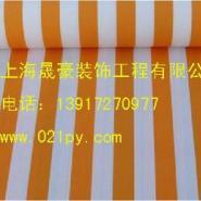 松江遮阳篷布订做图片
