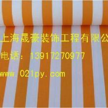 供应松江厂家直销帆布加工供应防雨篷布汽车篷布(图)批发