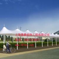 供应松江钢结构加工制作设计