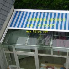 供应上海电动伸缩天幕篷价格,上海电动伸缩天幕篷安装公司
