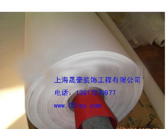 承包景观膜、膜结构蓬、车棚膜结构、膜布加工制造及批发 膜布加工制
