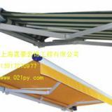 供应上海自行车停车棚厂家直销,上海自行车停车棚设计
