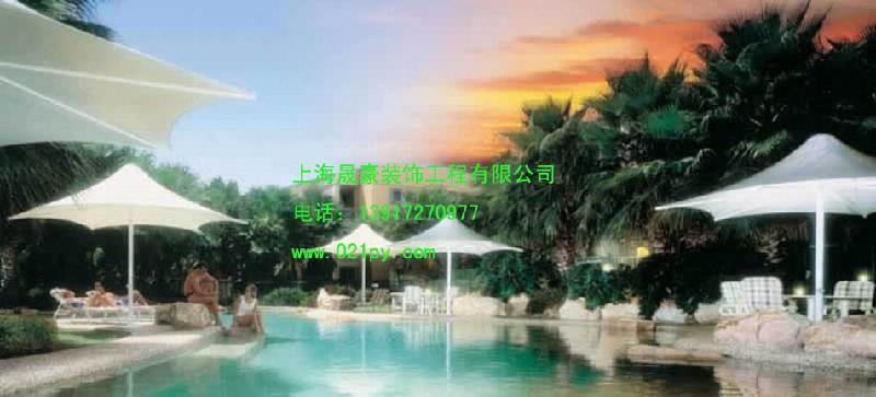 供应上海铝合金伞供应,上海铝合金伞厂家,上海铝合金伞批发