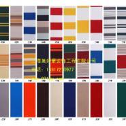 上海帆布加工印刷图片