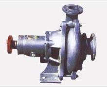 供应卧式泥浆泵泥浆泵泵体批发