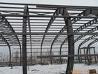 供应上海钢结构工程制作安装报价,上海钢结构工程制作安装公司批发