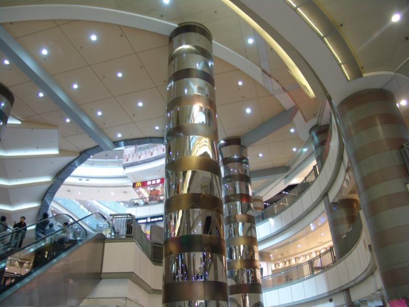 供应上海不锈钢及钢结构工程,上海不锈钢及钢结构工程价格