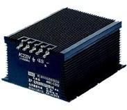 朝阳电源4NIC-BZ400HZ变压器上海图片