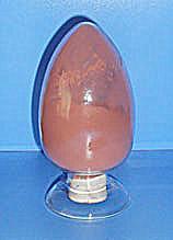 专业生产纳米铜粉图片