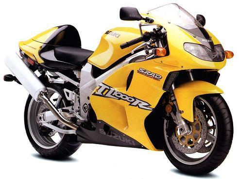 川崎摩托车400图片大全 川崎 摩托车摄影图 现代交通工