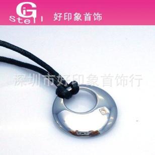 项链首饰图片