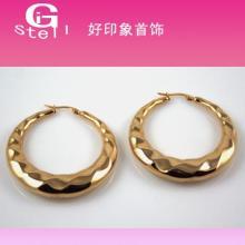 供应韩版耳环 适合日常配戴的时尚耳环