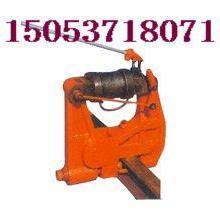 供应KKY-1050型液压挤孔机批发批发