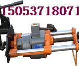 供应电动钻孔机(单孔三孔)电动钻孔机单孔三孔