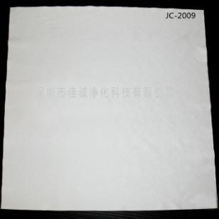 2009超细纤维无尘布图片
