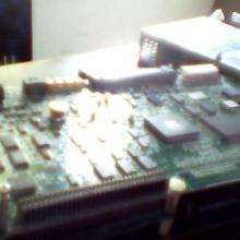 供应江西多米诺A系列3大板配件维修批发