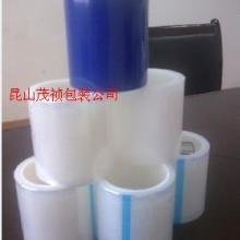 供应静电吸附保护膜 透明静电保护膜静电吸附保护膜透明静电保护膜图片