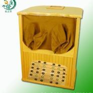 玉石电气石频谱桶玉石电气石养生桶图片