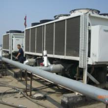 昆山中央空调回收  昆山回收二手家用电器