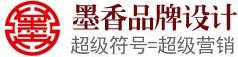 河南郑州企业图片/河南郑州企业样板图 (1)