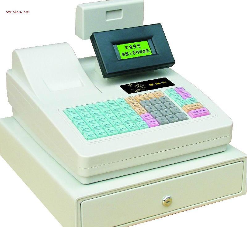 条码打印机,小票