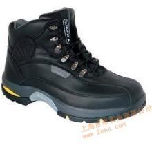 供应代尔塔安全鞋301326 代尔塔高帮安全鞋|厂家批发图片