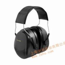 上海世举3M H7A头戴式耳罩世举防护听力产品 防护听力价格图片