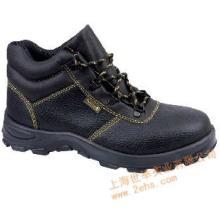 供应代尔塔301501防砸安全鞋 防刺穿绝缘安全鞋厂家批发批发