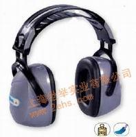 代尔塔103009耳罩
