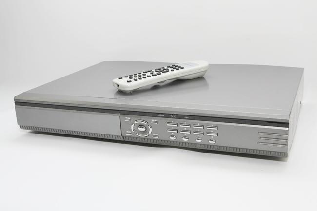 供应监控硬盘录像机价格