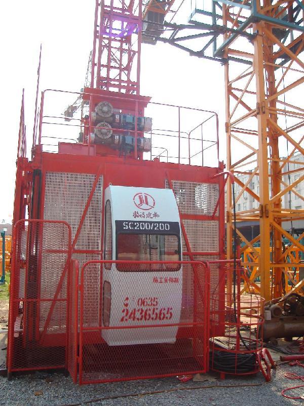 供应塔吊型号塔吊技术塔吊司机