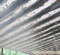 供应贵州贵阳碳纤维加固专业资质