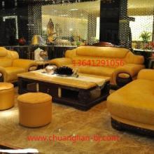 供应北京沙发换面 沙发翻新 沙发维修 沙发套 钢琴套批发