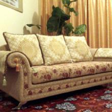 供应北京沙发套 椅子套 钢琴套 空调套批发