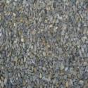 陕西西安1-2mm碎石子