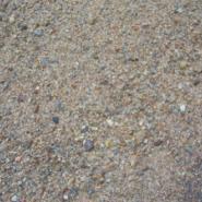 优质中粗砂图片