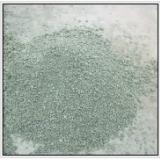 白水泥供应商,白水泥批发,白水泥销售