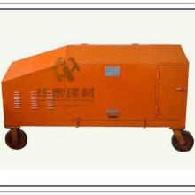 供应第七代HT-70型发泡水泥机批发
