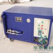 HT-10型自动发泡器图片