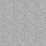 泡沫混凝土屋面保温/找坡工程图片