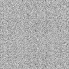供应泡沫混凝土屋面保温/找坡材料