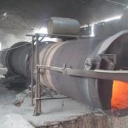 陶粒/陶粒生产设备图片