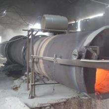 供应陶粒/陶粒生产设备