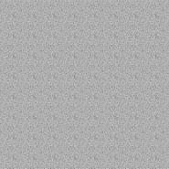 陕西泡沫混凝土屋面保温工程图片